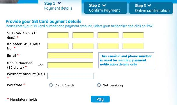 Ozforex card login