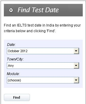 ielts results india british council 2015