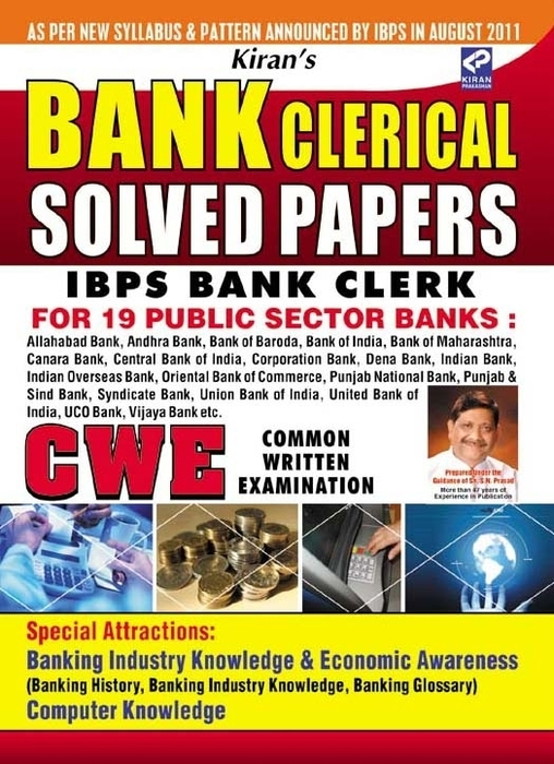 Best english books for bank po exams syllabus