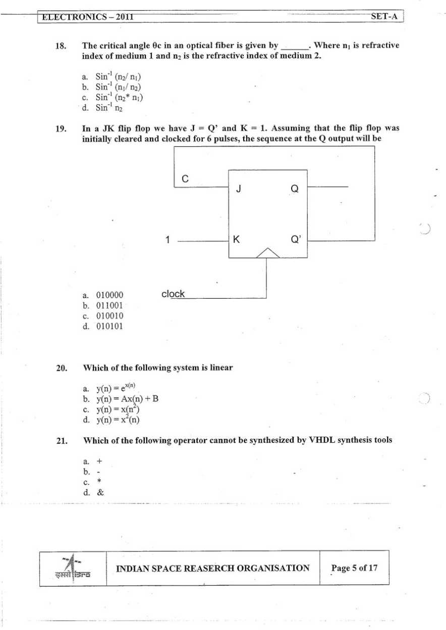 Research paper on competency mapping pdf picture 5