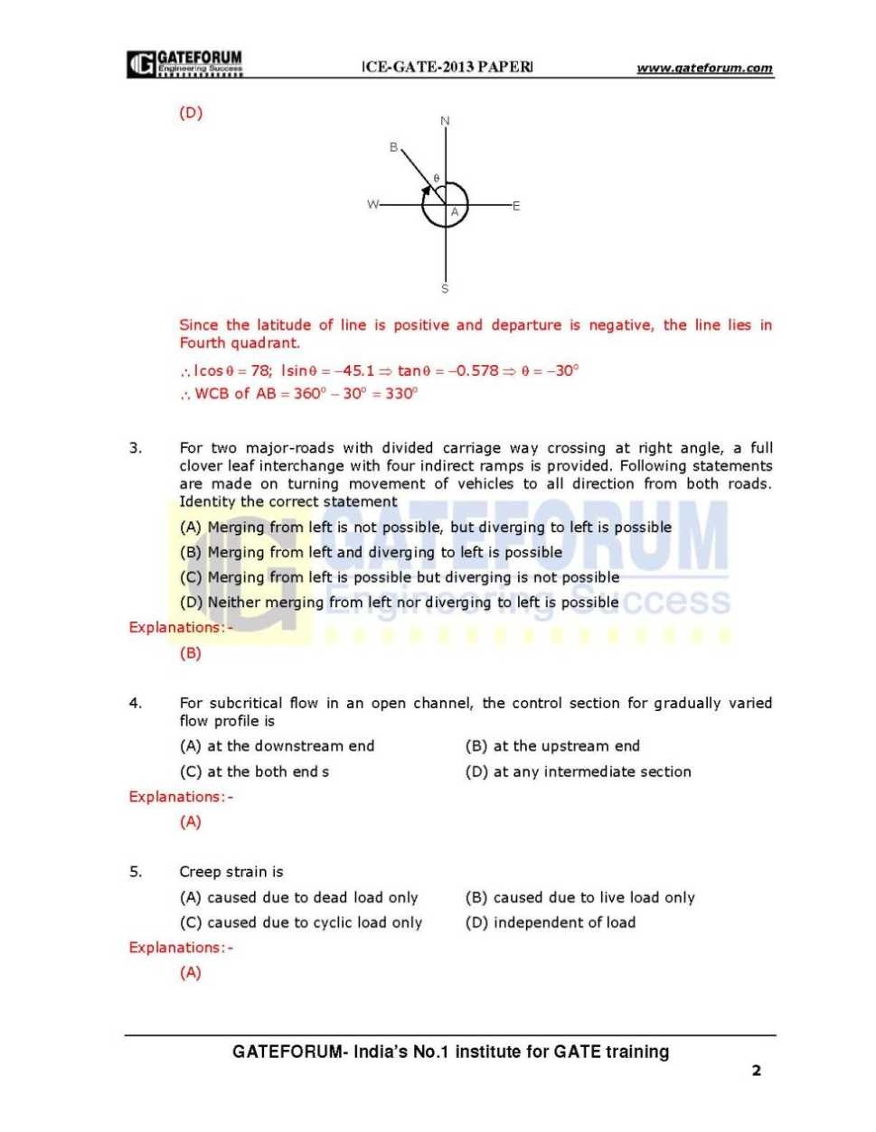 Engineering Management download handwriting paper