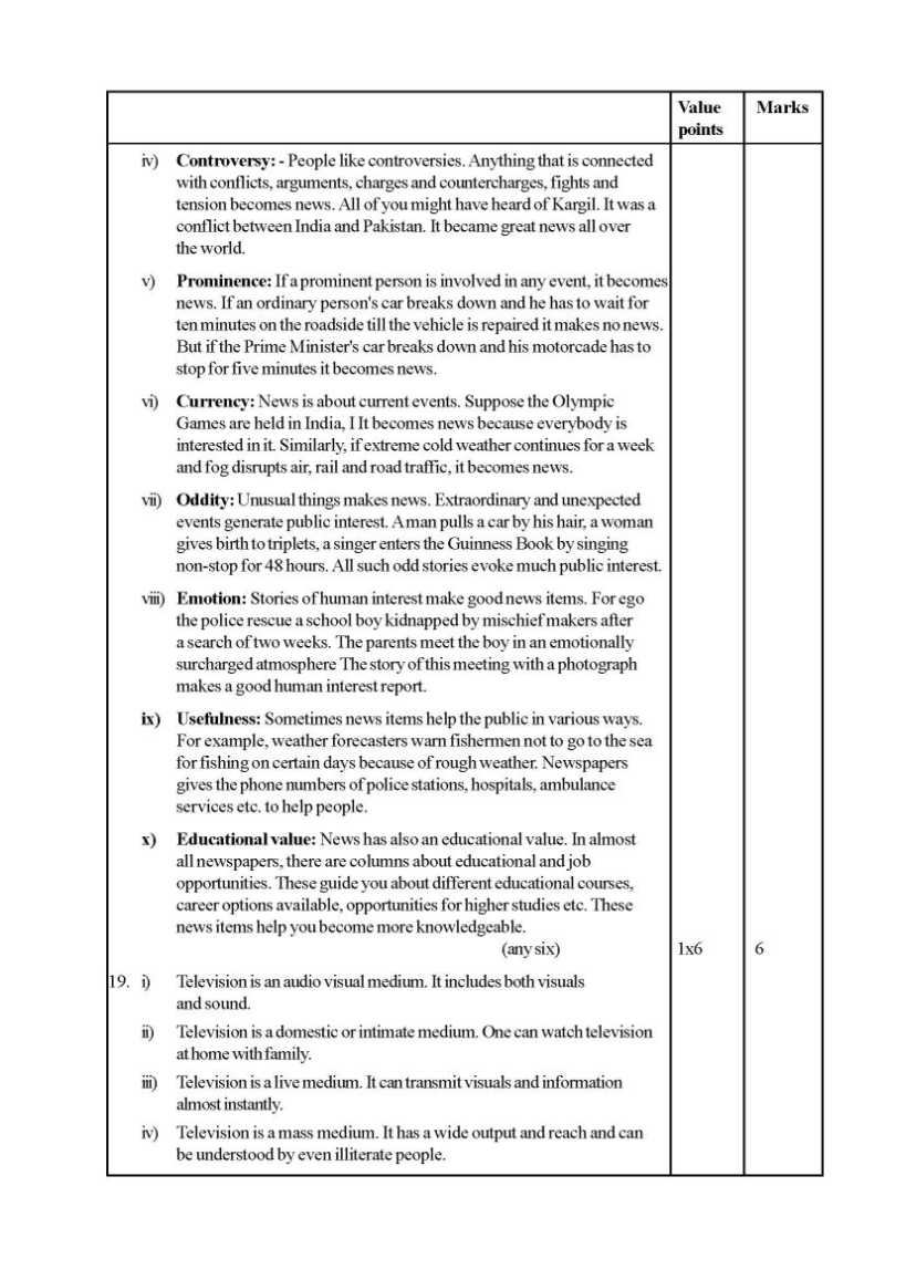 Example cover letter for a resume image 3