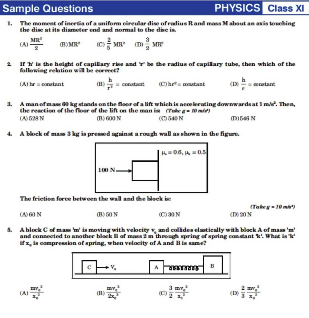 ntse maths sample paper Best online test series for ntse preparation with free sample papers & mock  tests get specially designed test series of ntse stage 2 exam 2018 for class  10th  (mathematics, science, social studies), 100, phy- q1-q14 che-q15-q.
