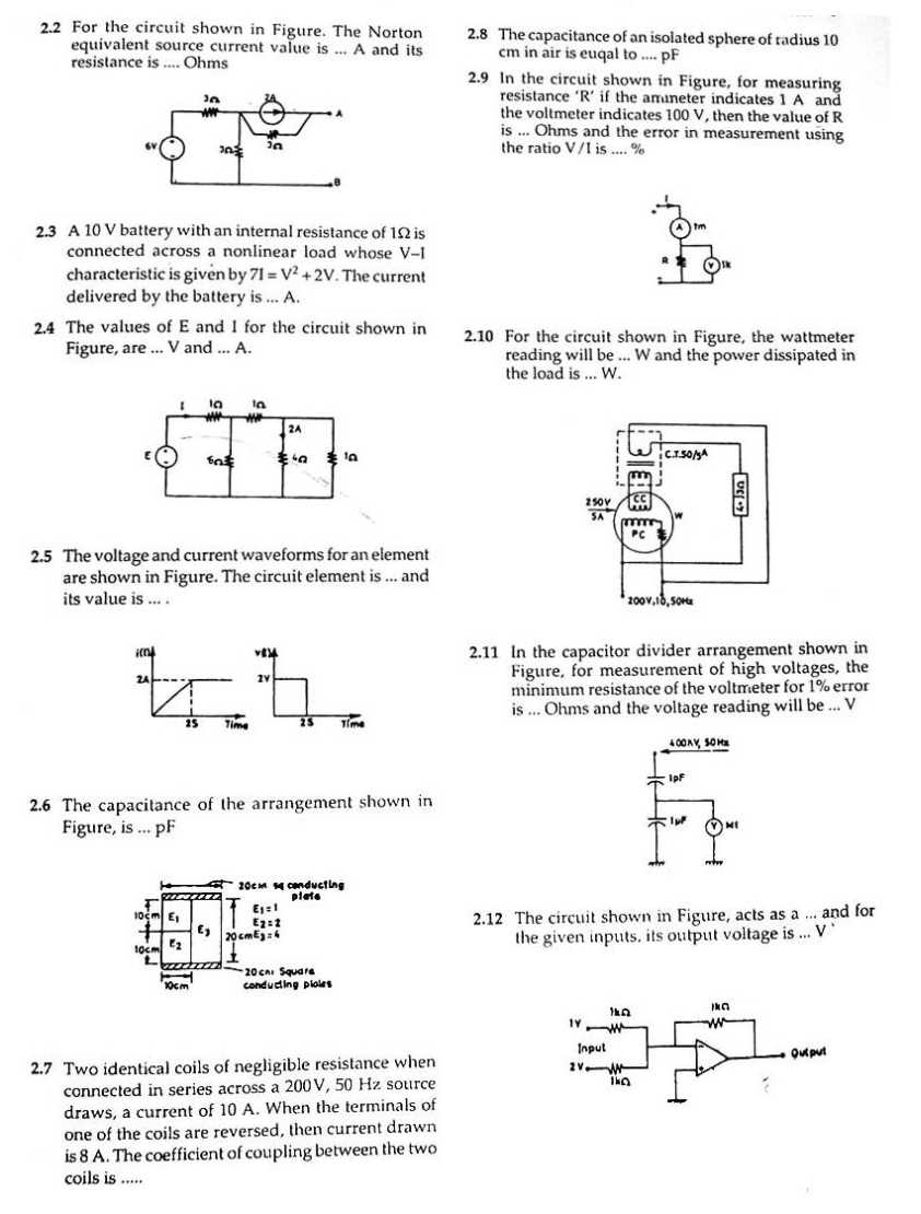 Electrical Engineering totally free essays online