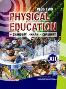 Reference books for class 12th cbse physical education 2018 2019 together with sharirik shiksha class xii hindi by rajesh aggarwal malvernweather Gallery