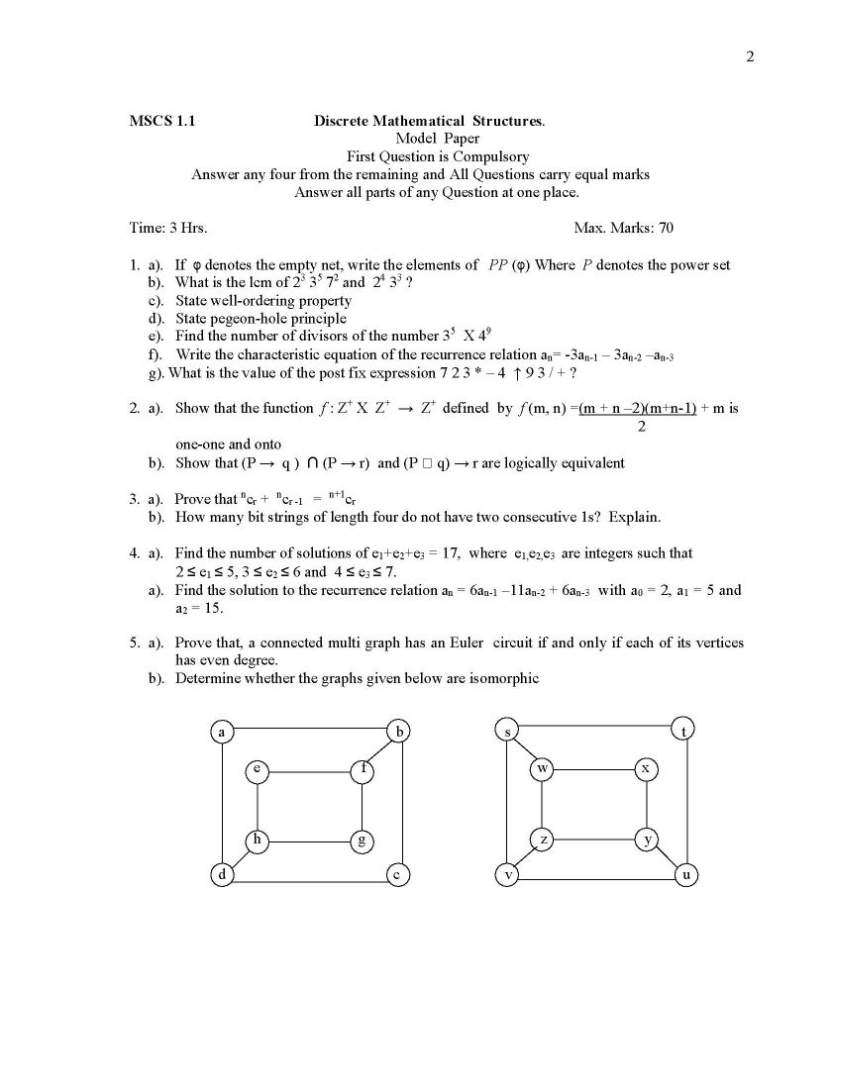 msc computer science project thesis If you are about to embark on the task of developing a master's thesis in computer science, then this document may be of interest to you.