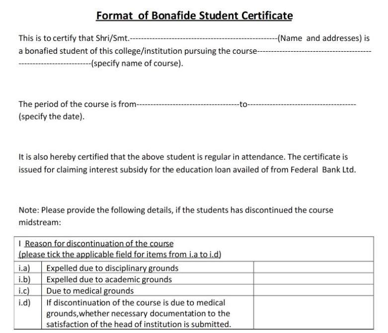 Buy A Essay For Cheap application letter leaving certificate college – College Application Letter