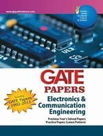 thesis for electronics engineering student