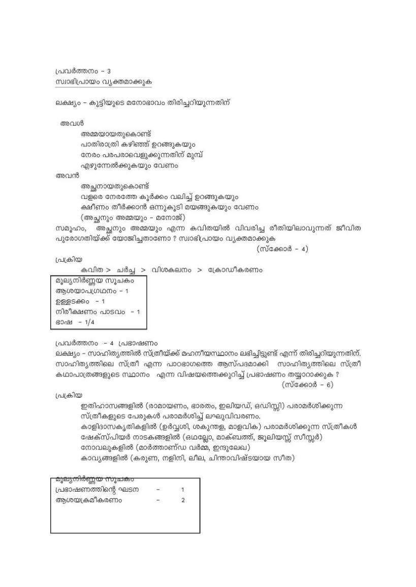 malayalam essay on kerala tourism Department essay kerala tourism about march 3, 2018 @ 11:24 pm gender politics of development essays in hope and despair in the american.
