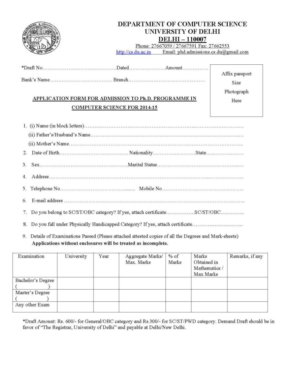 Application Form Essay on application outline, application fee, application computer,