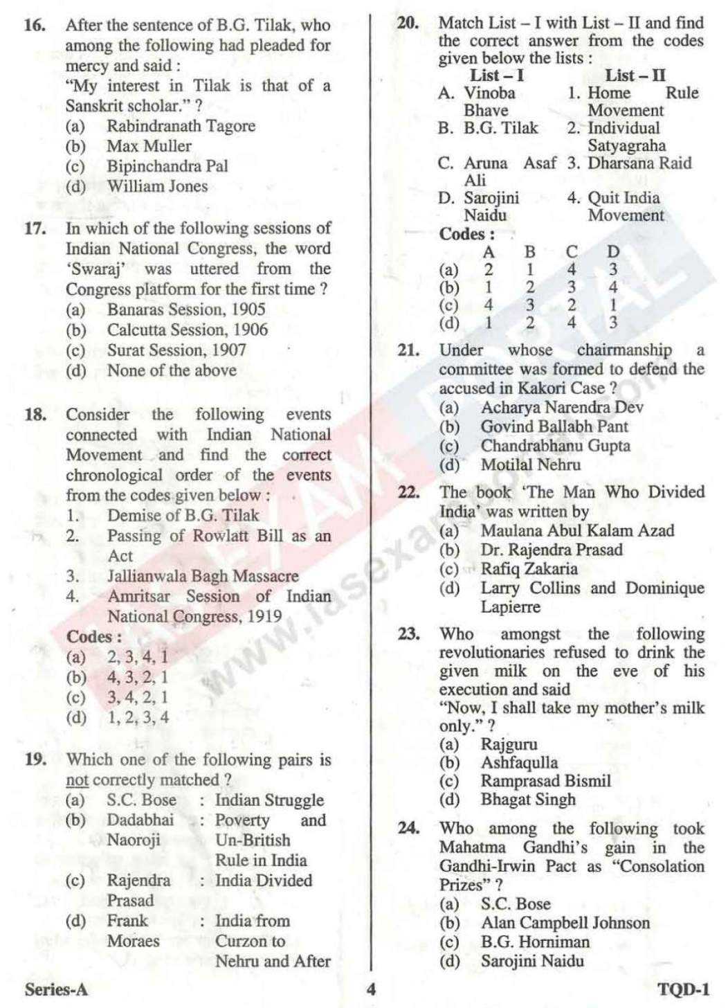 how to prepare for civil services Scsc job seekers  civil service faqs  how can i prepare for a civil service examination 21 how is a computerized examination administered 22.