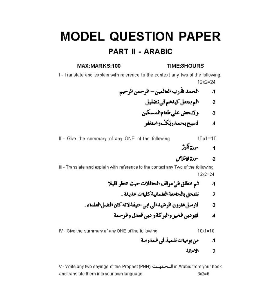 Ap intermediate board exam model papers essay service ap intermediate board exam model papers malvernweather Images