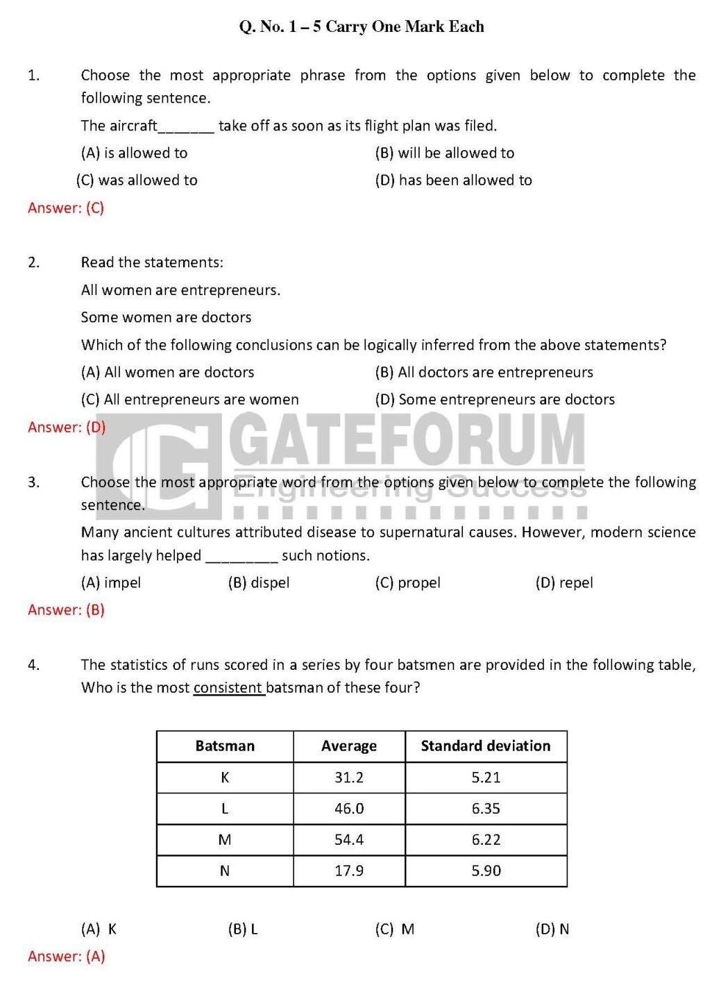 Alien periodic table lab images periodic table images alien periodic table lab gallery periodic table images graduate aptitude test in engineering solved question papers gamestrikefo Choice Image