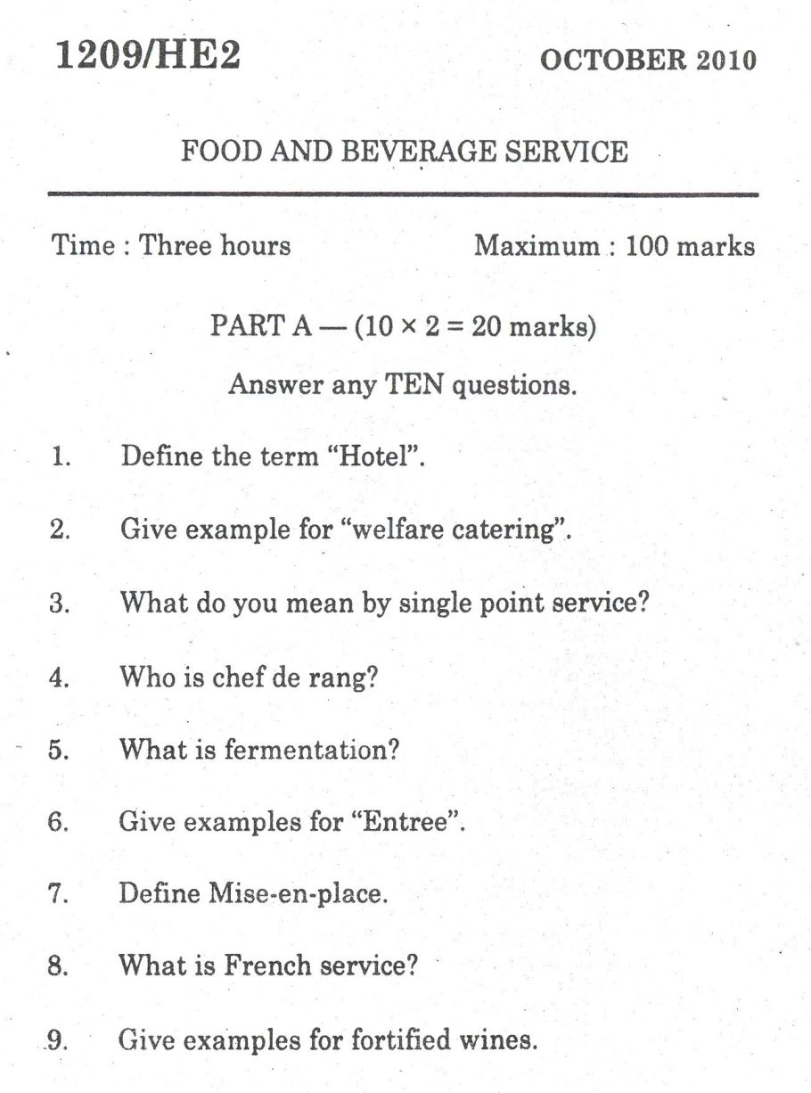 service management essay service management