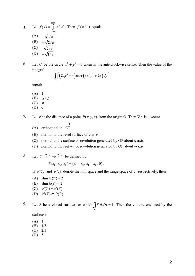 ordinary differential equations solution manual