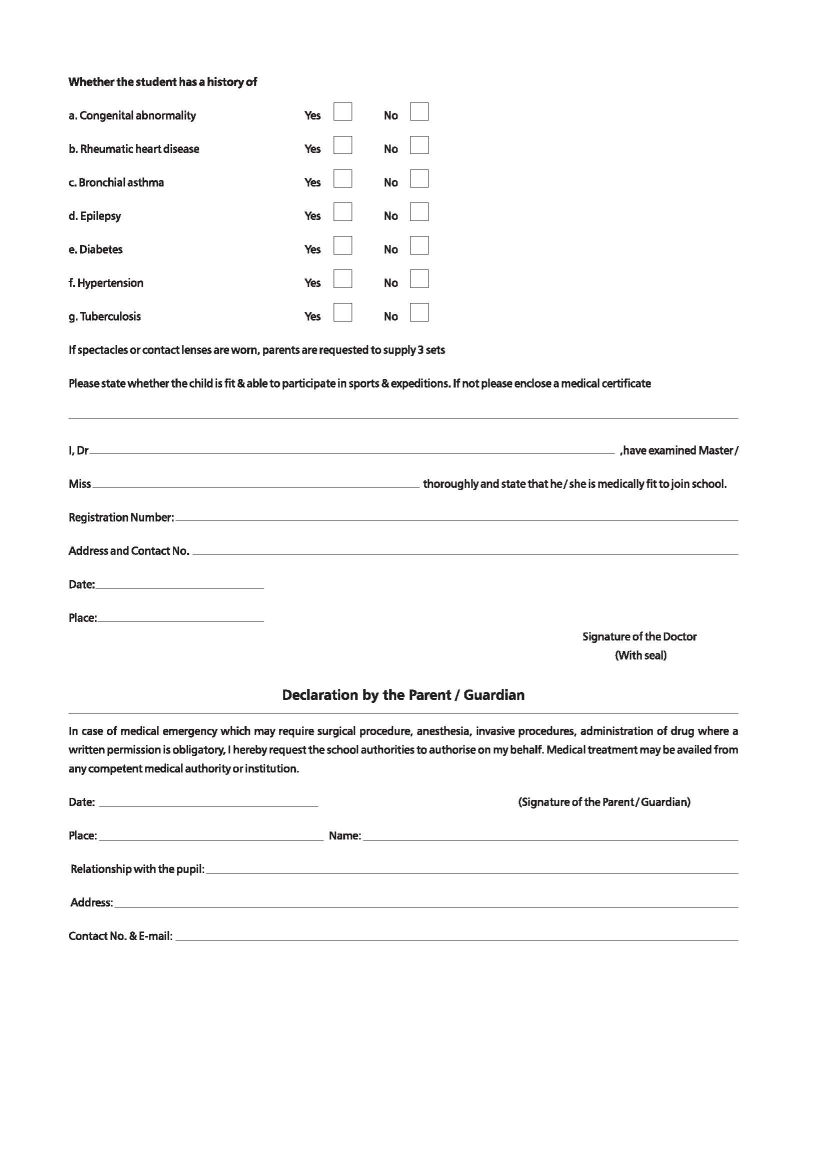Gvacademy transfer certificate format classroom agenda template 6 school t c format volunteer sign up template format for a jain international school bangalore fees yelopaper Images
