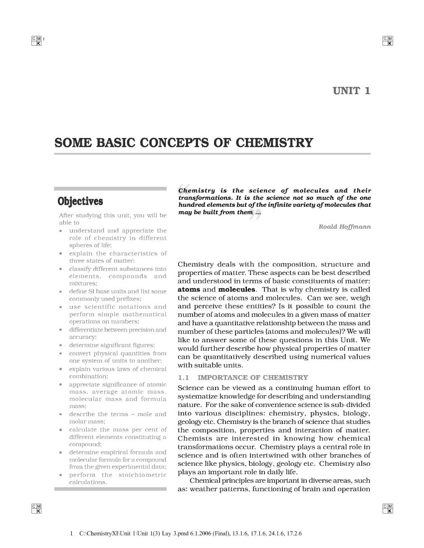 chemistry study year 11 Introductory study guides atar year 11 contact us chemistry year 11 $4900 add to cart chemistry year 11 contents introduction chemistry is a most.
