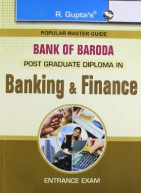 economic awareness for banking examinations question Plz provide bank of barodra solved question papper n tell me topic related to socio economic general awareness.