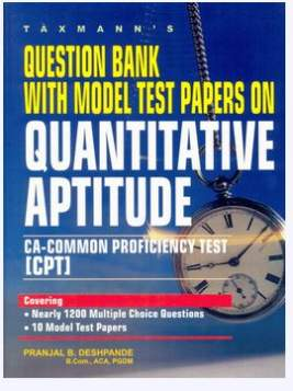 tcs online written test papers Download and read tcs written test papers for freshers tcs written test papers for freshers that's it, a book to wait for in this month even you have wanted for long.