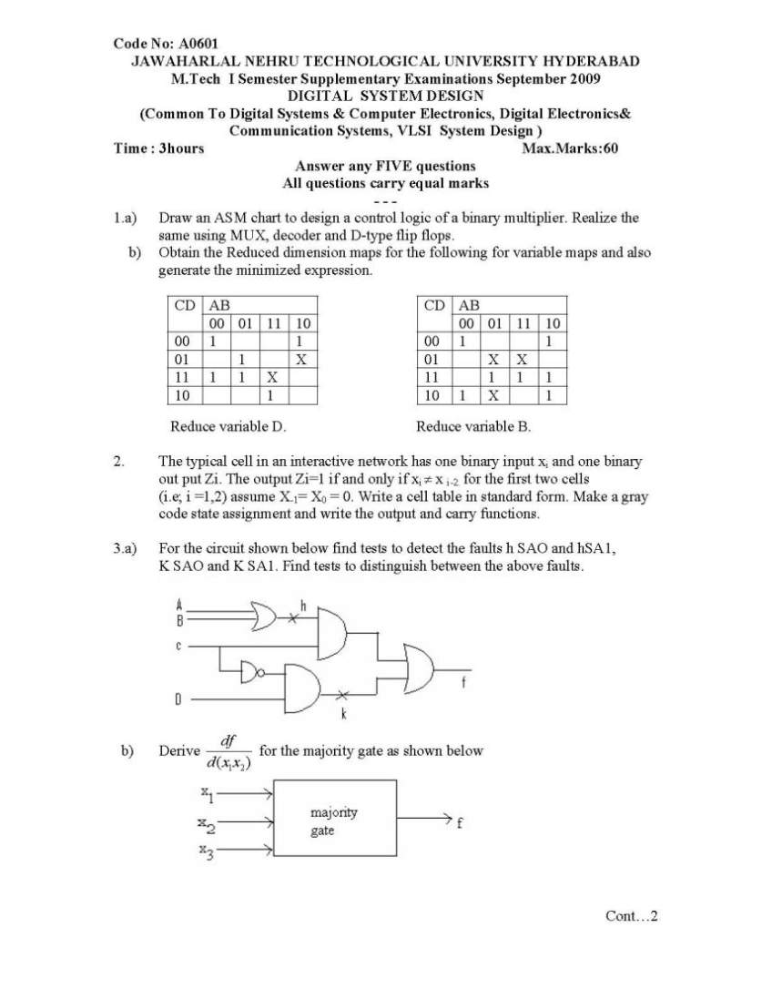 Jntu Engineering Physics Previous Question Papers