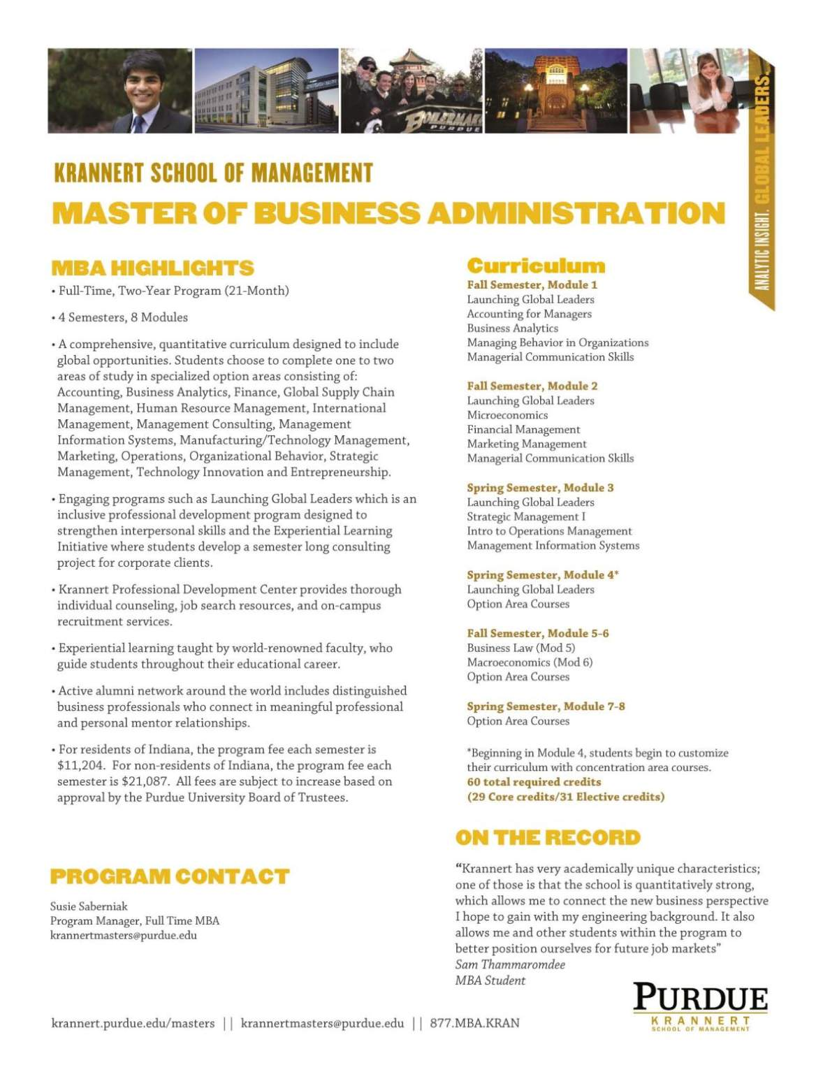 indiana mba essays Essay questions kelley indiana mba essays 2014-2015 kelley indiana essay 1 please discuss your immediate post-mba professional goals how will your professional experience, when combined with a kelley mba degree, allow you to achieve these goals.