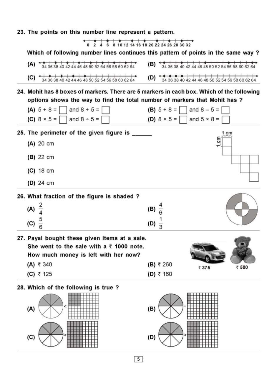 intermediate mathematical olympiad papers Get regional mathematics olympiad previous years solved papers with solutions click here to download.