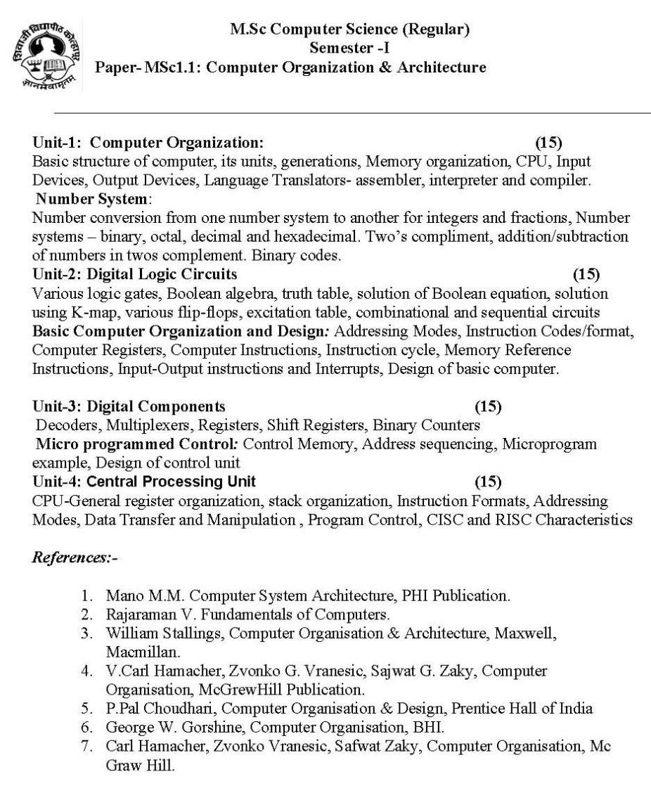 computerized entrance exam system Entrance exams for various field like arts, humanities, ,commerce, fashion, design, engineering, law, management, media and journalism, medical ,science.