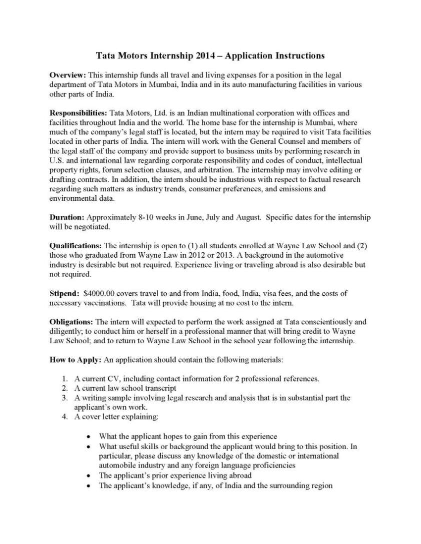 Resume Resume Biomedical Engineering biomedical engineering manager cover letter subject for letter