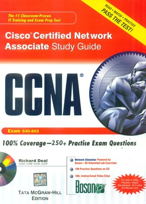 CCNA Course Material Free Download - 2018 2019 Student Forum
