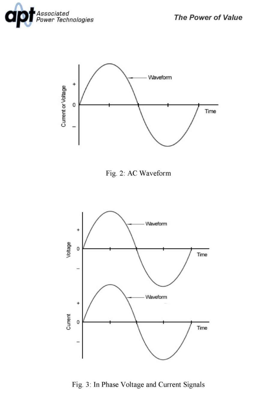 Differentiate Between Series And Parallel Resonance Beauty The Circuit Difference A Resonant Lc Filters Are Two To L