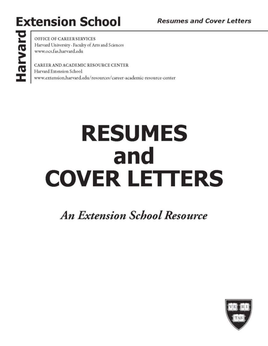 resume Harvard Mba Resume Book Pdf harvard mba resume book 2017 2018 student forum as per your request i am forwarding you business school for resume