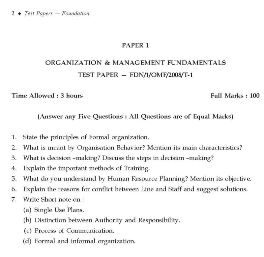 what are foundation subjects essays thesis