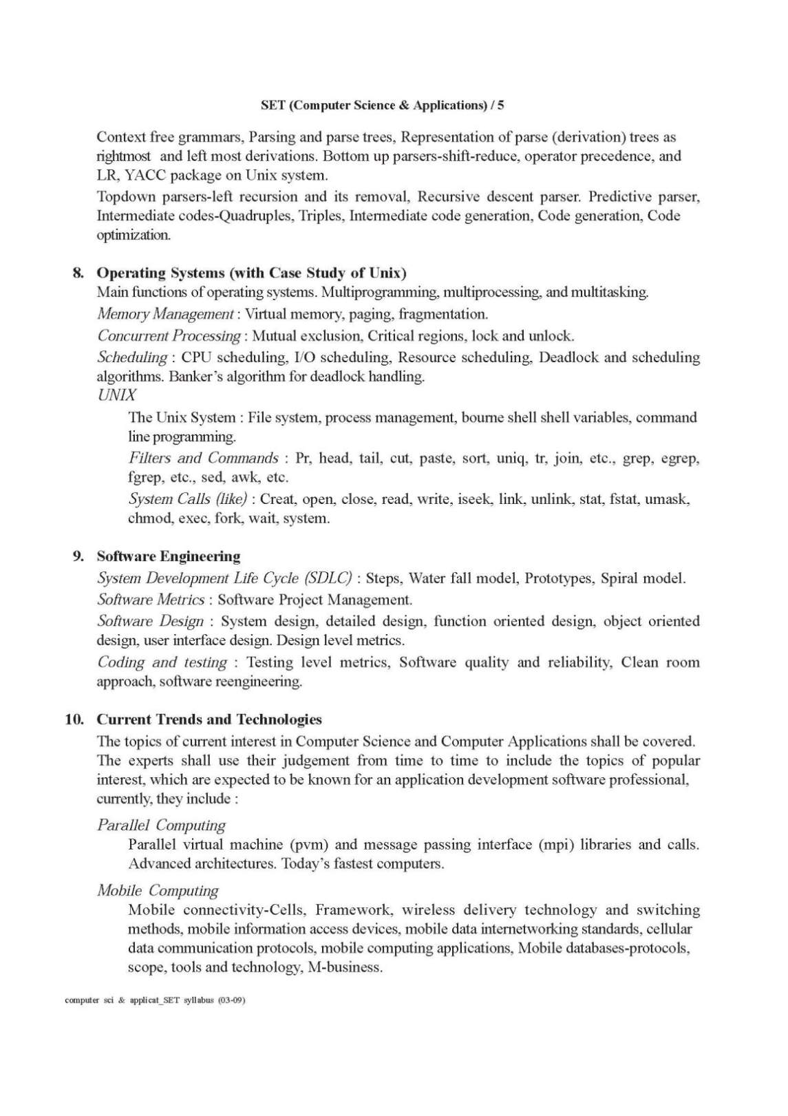 Can you write my essay for me  Buy Essay of Top Quality   case     Pinterest NUST School of Electrical Engineering and Computer Science