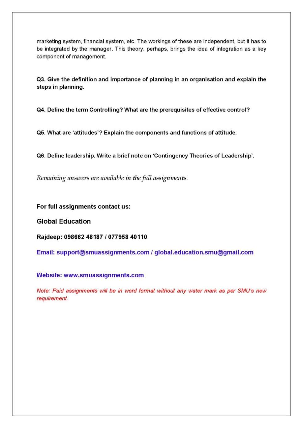Write An Essay For Me Good Words To Use In Gcse English Essays Youth Leadership Summit For Phc  Essay Competition Lexicon Family Essay Example also Essay About Writing Experience Social Justice Essay  Sarahs English Work Help Me Write  Solution Essay Example