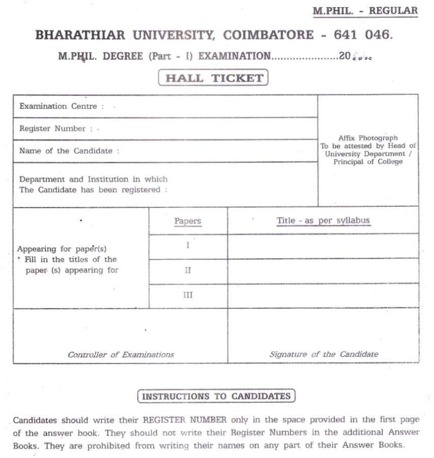 application form for split phd Prospective students may apply for admission: phd in biomedical science phd in public health master of public health master of dental.