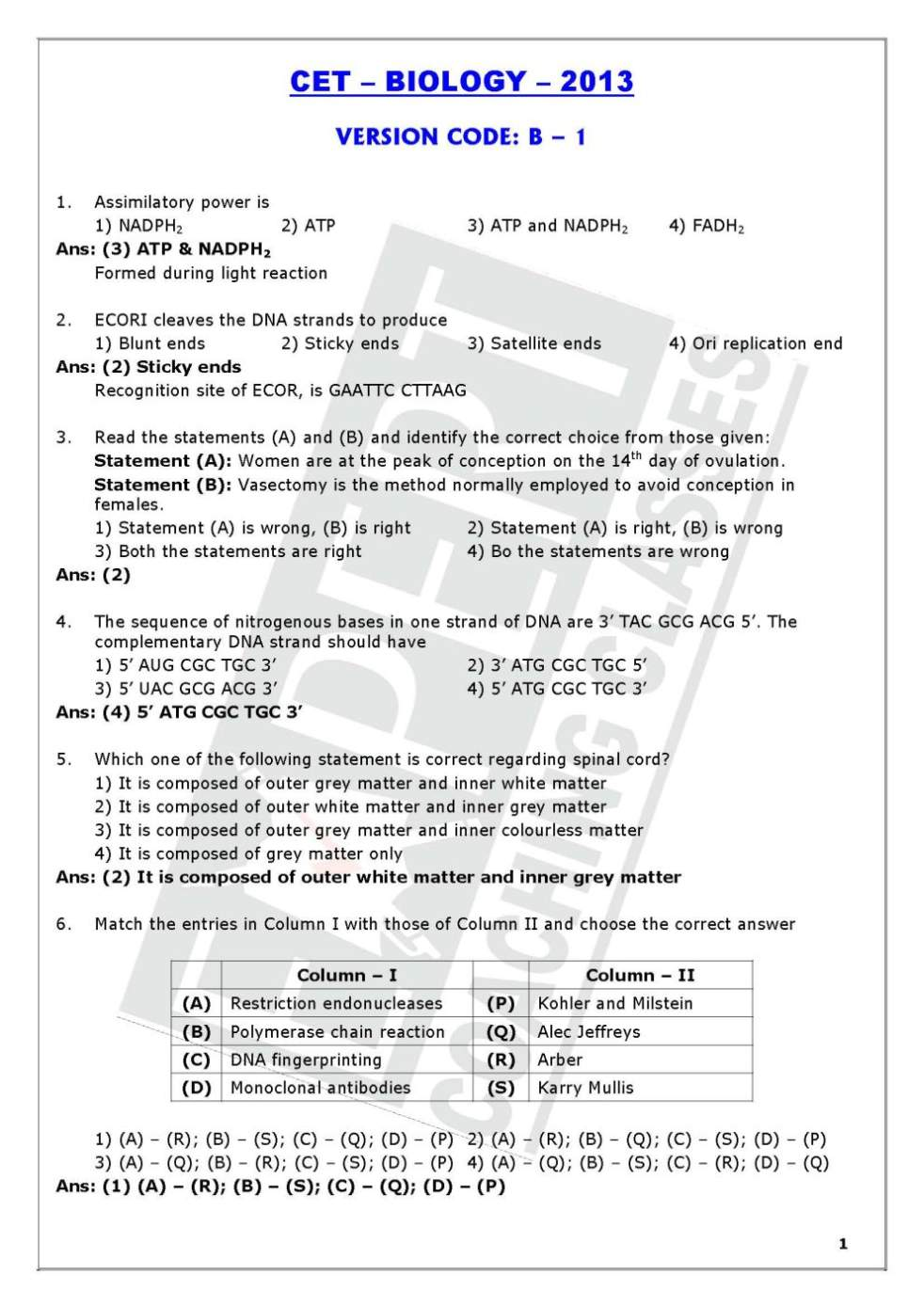 100 welding resume 11 amazing maintenance u0026 janitorial