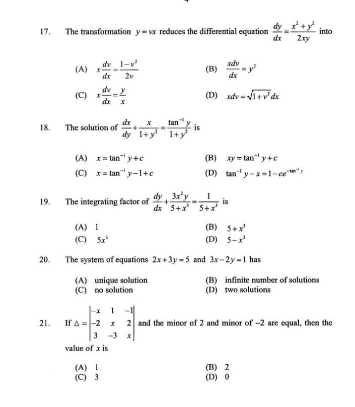 problem formation and identification essay
