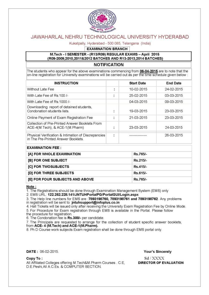 exam costs All the information you need to locate a testing center, exam fees, and schedules appears below for full exam details and policies, please read the institutes' exam registration booklet we have improved our exam driver.
