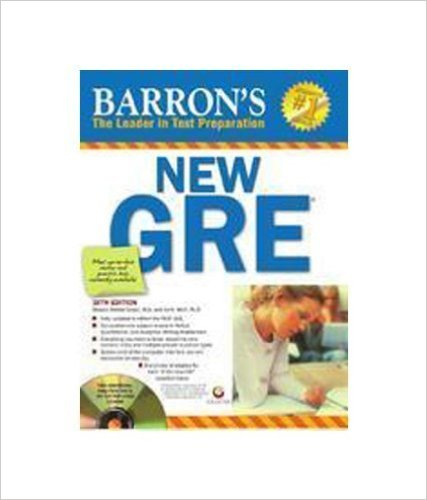 gre practice book The following books: gre premier: you'll find three types of sections on the gre as you begin your test prep: take a practice gre at an.