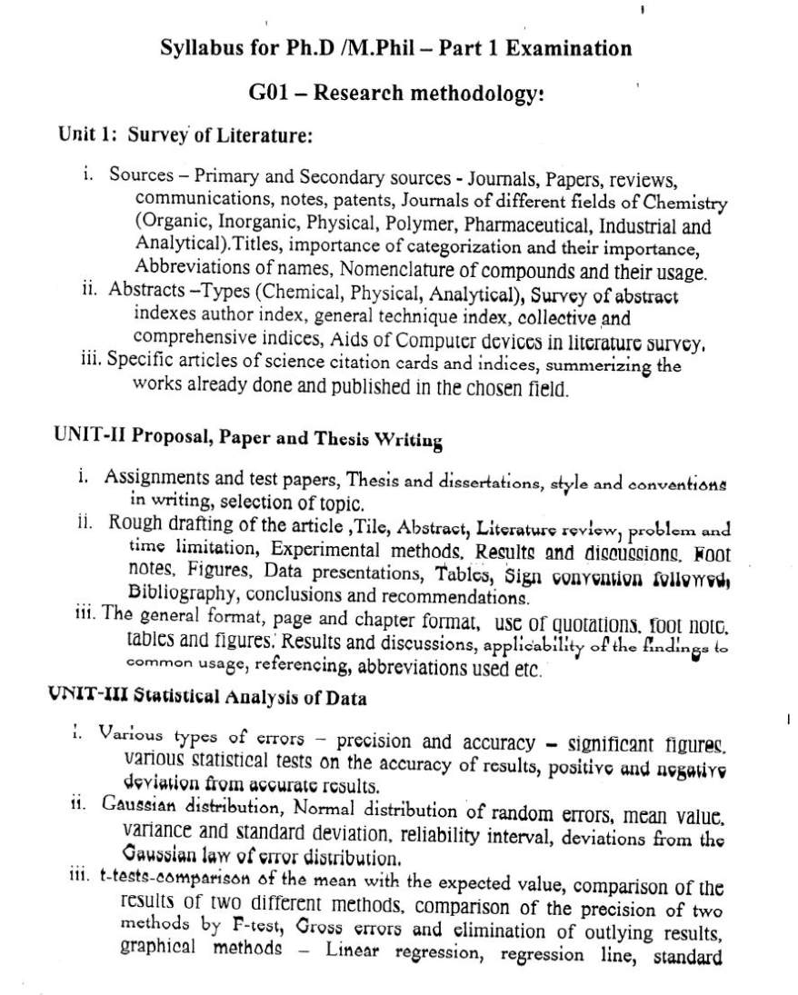 writing the essay syllabus Expo e-39 advanced essay syllabus spring 2016pdf course syllabus & information information.