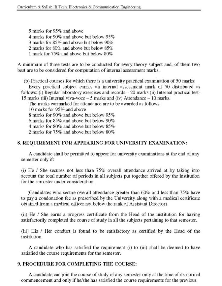 pondicherry university syllabus Those students who are going to attend semester wise exam must download pondicherry university syllabus 2018 candidates can get pondicherry university ug/pg entrance exam syllabi in pdf form here.