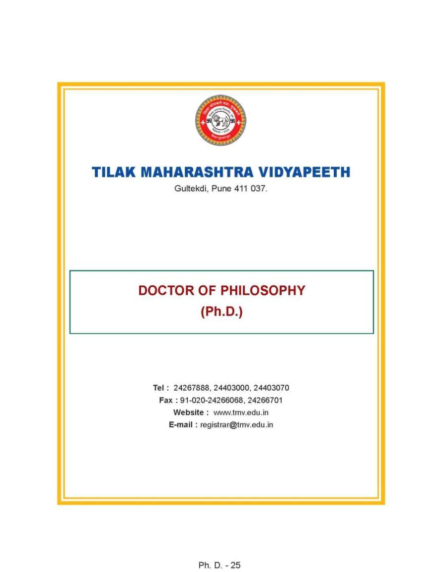 How to finish a PhD and have successful viva - King s College London