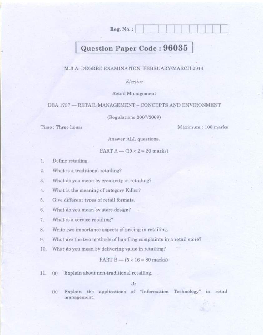 international business management question papers from anna university Pirjms proficient international journal of management member in bos in industrial and business management, university chairman in mba question paper.