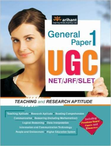 solved general paper teaching research aptitude