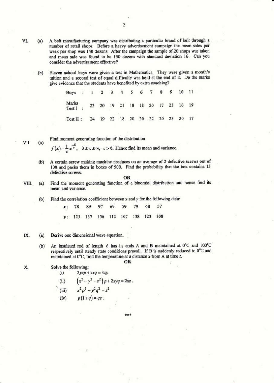 essay on science and technology the value of science essay best science and technology essay questions advances in science and years essay question papers