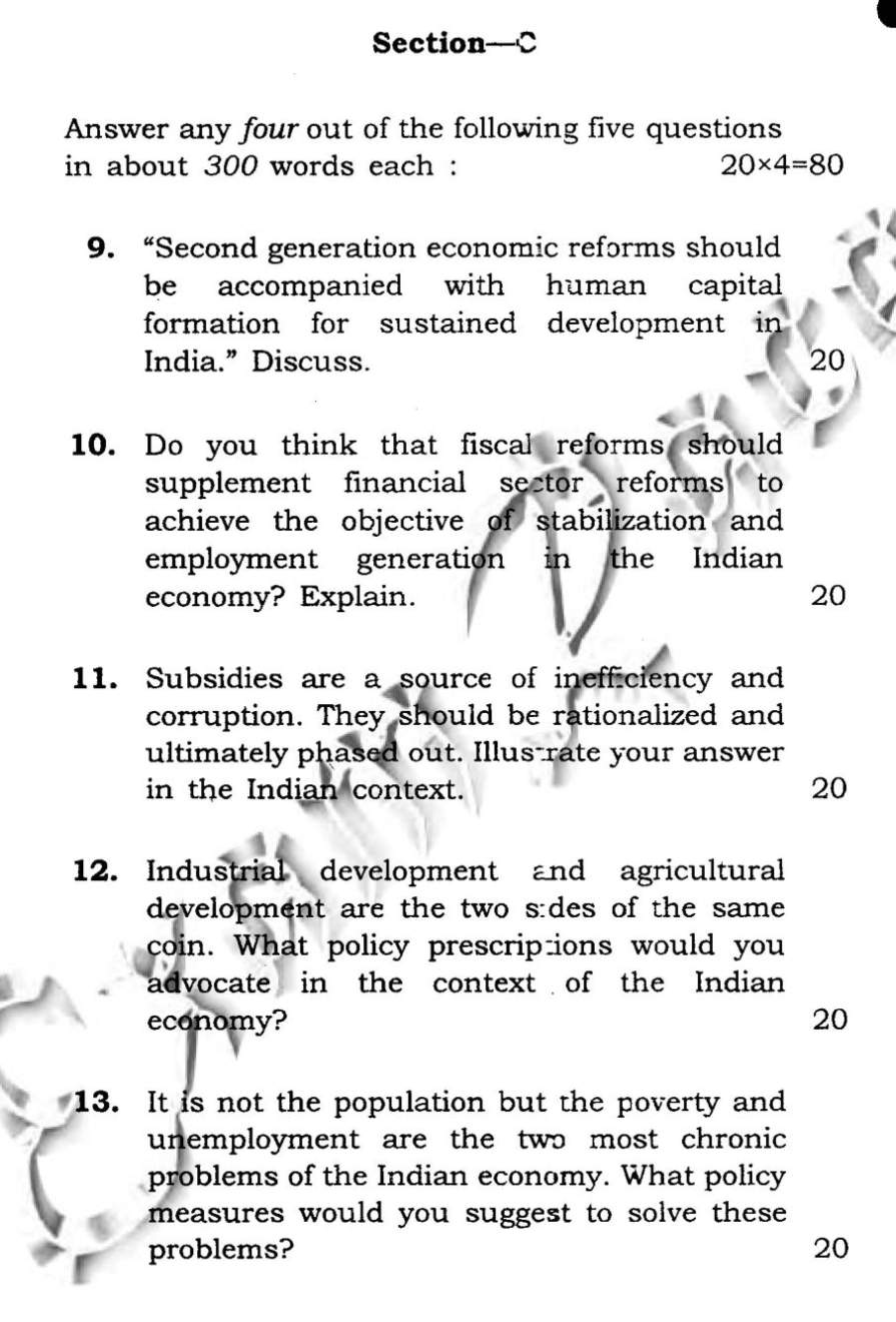essay on n economy charts that explain s economic challenge  costs and benefits of globalization essay n economy uk essays costs and benefits of globalization essay