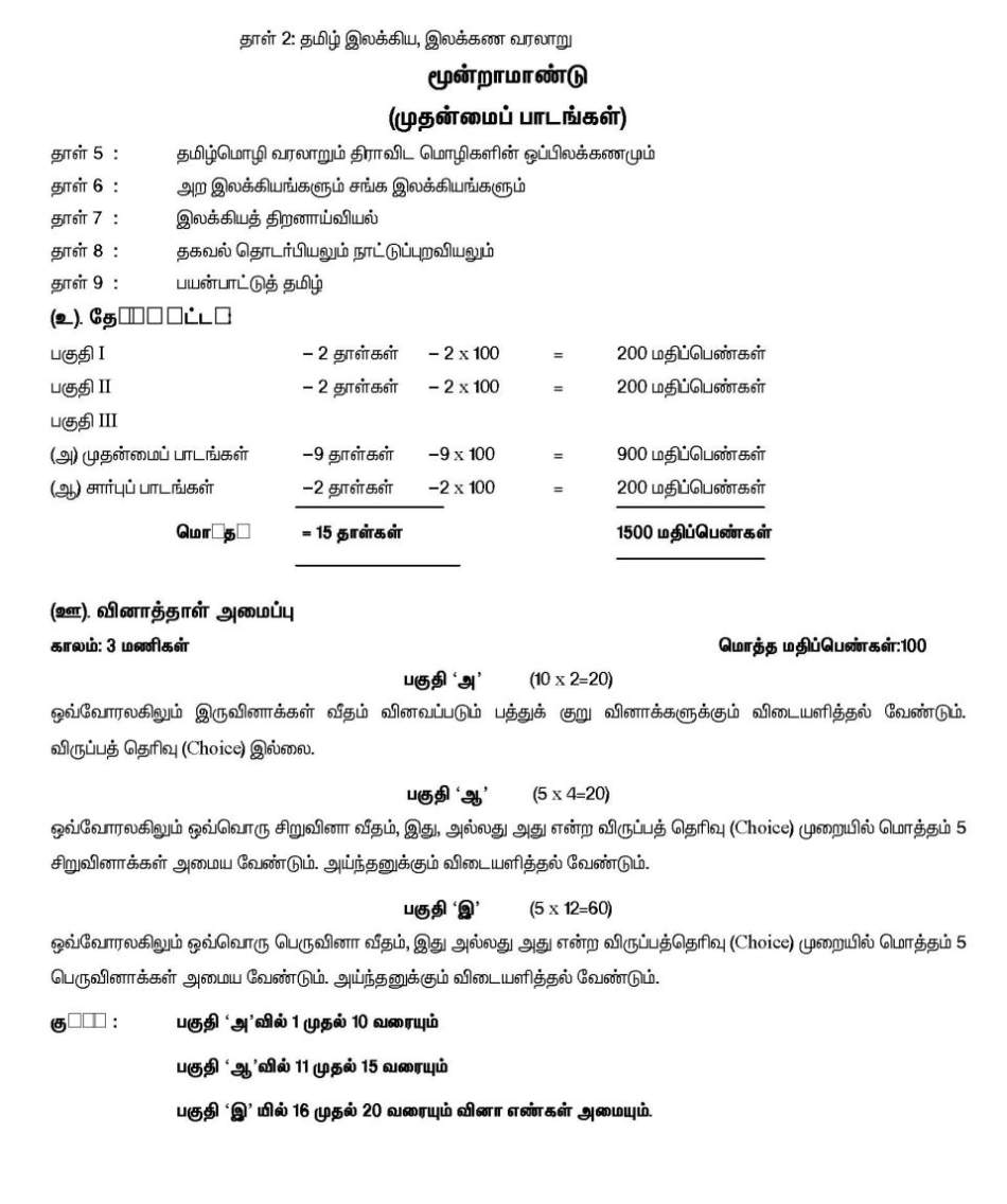 PERIYAR BOOKS IN TAMIL EBOOK