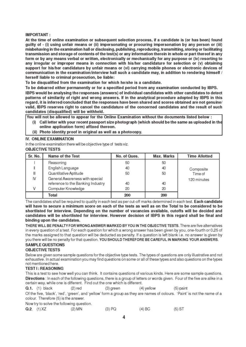 graduate thesis syllabus The syllabus links below go to the standard syllabus for each course  course  page ece 8999 - research for dissertation: standard syllabus | course page.