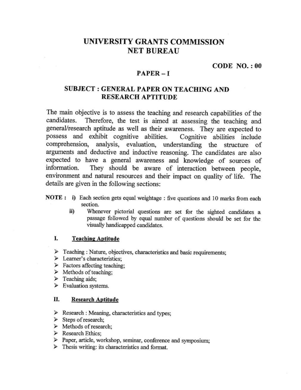 research paper syllabus Research paper (with final bibliography including sources found on the internet) report on interview done on-line with someone you identify as having expertise in the subject of your research the following is a group project to be completed by teams of students with same major:.