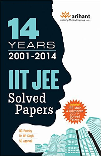 arihant maths books for iit jee free download